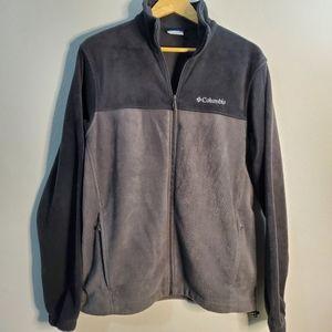 Columbia Steen's Mountain FZ Fleece Jacket M